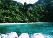 Perfect Andaman Tour