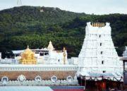 Pilgrimage Temples Tour