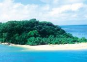 Andaman And Nicobar Retreat