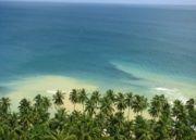 Andaman Honeymoon Beach Package