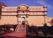 Regal Rajputana
