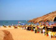 Resort Apartment North Goa - Baga Beach