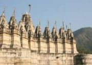 Andhra Golden Triangle Tour