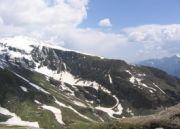 Scenic Shimla - Manalitour Package