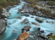 Shimmering serene valley Tour