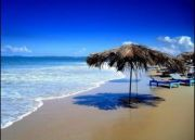 Short Goa Beaches Tour