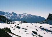 Sikkim India Tour