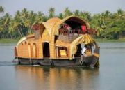 South India Nature and Devotional Tour
