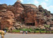 Architectural Karnataka Tour