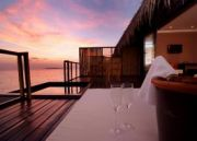 Special Holiday Package(Maldives)