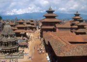 Special Kathmandu Trip