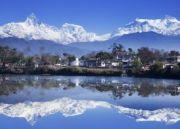 Special Nepal Tour