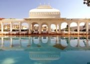 Special Rajasthan Forts Palaces Tour