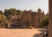 Spritual Shamalaji Tour