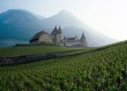 Switzerland and Italy Trip
