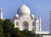 Taj Mahal Tour (Same Day Return Tour to Agra)