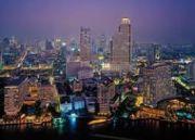 Thailand 04 Nights / 05 Days