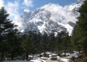 The Delights Sikkim Tour