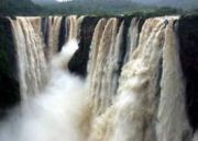 The Unsurpassed Karnataka and Kerala Tour