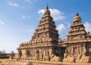 Tirupati Balaji Dharsan