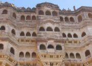 Trip To Beautiful Jodhpur