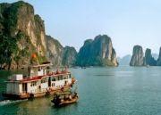 Vietnam And Cambodia Holidays from Kochi