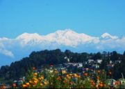 Wonders Of Eastern Himalayas Tour
