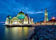 Wonders of Malaysia Singapore