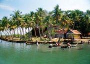 Best Kerala Holiday Tour
