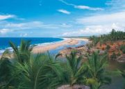 Best Of Kerala  Tour Packages