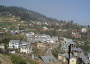 Bhaderwah: The Unexplored Paradise On Earth Tour