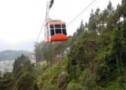Blissful Sikkim and  DarjeelingTour