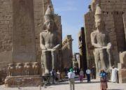 Cairo Tour Packages Tour