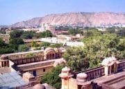 Charismatic Premium Jaipur Tour