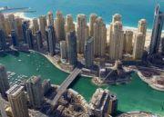 Cheap Dubai Tour
