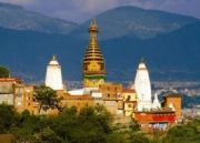 3 Nights & 4Days Royal Nepal tour