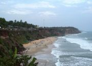 Coast To Mountain Mumbai Tour