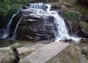 Darjeeling Holidays In Summer Tour