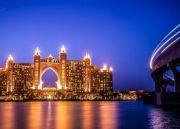 Dubai Shoppoing Festival Tour