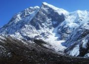 Dzongri Round Trek Tour