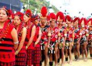 Eastern Arunachal Cultural - Tribal Tour