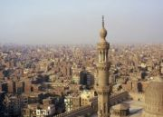 Egypt Tour - Cairo, Luxor, Aswan