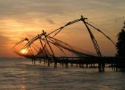 8 Nights Tour For Kerala