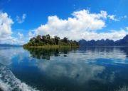 Exclusive Andaman Tour