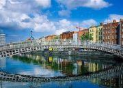 Exotic Ireland