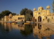 Exotic Rajasthan Tour