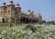 Explore Bangalore Tour
