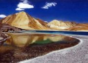 Glimpse Ladakh Tour