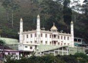 Glimpses South Kerala Tour