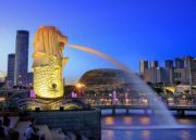 Grand Singapore